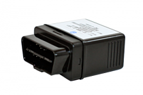 obd ii, gps tracking device, vehicle tracking solution