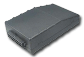 gps tracking device, vehicle tracking solution