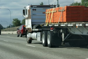 Trucker Safety, vehicle tracking solutions