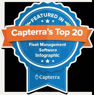 capterra-featured-top20-fleet-management-badge