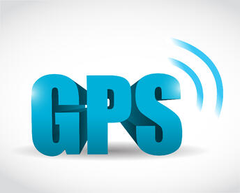 GPS Helps Tulsa Service Provider Locate Stolen Equipment