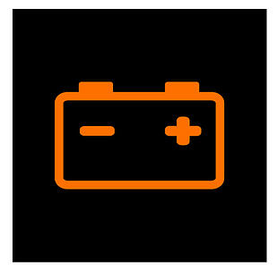 Tracking battery levels