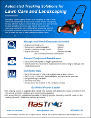 Lawn_Care_Landscaping_Features