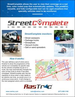 StreetComplete