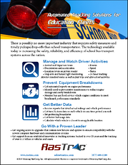 Education_Fleet_Features