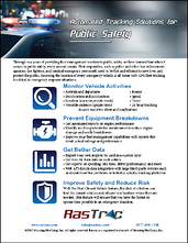 Public-Safety-Feature-Sheet