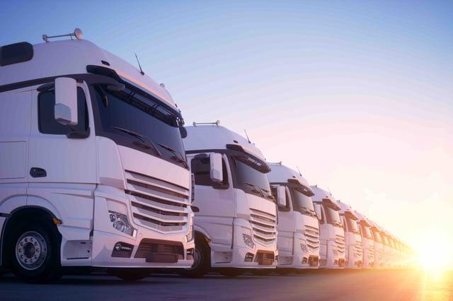 fleet operations management
