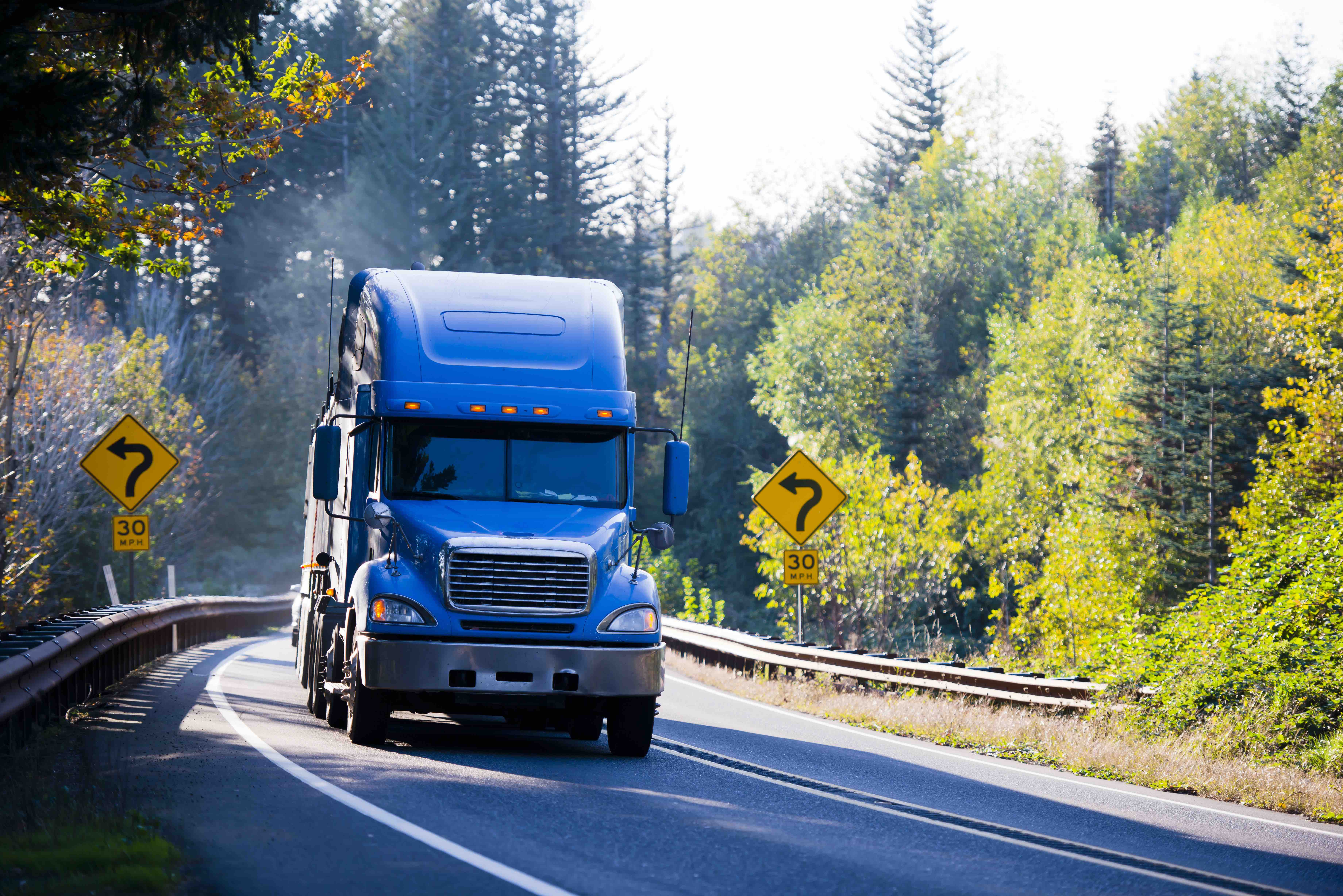 gps tracking becomes fleet operations