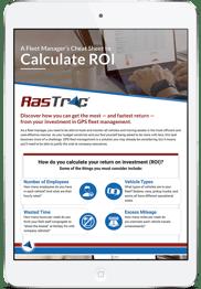 RAS_030_COV - A Fleet Manager's Cheat Sheet to Calculate ROI