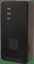 GL300-Gr