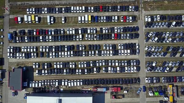 Migrated-Fleet-vehicle-storage-blog2