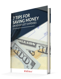 7 Tips for Saving Money on Your Fleet Expenses Cover