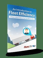 fleet efficiency cover.png