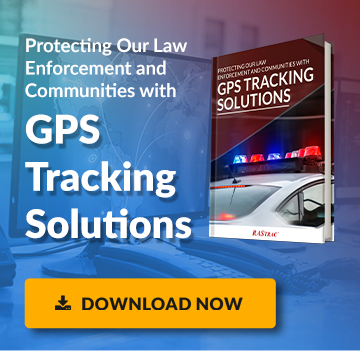 protecting our law with GPS tracking