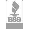 bbb-logo-grey