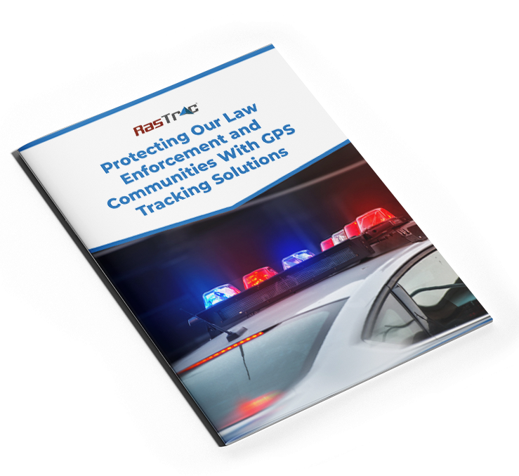 cover_Protecting_Our_Law_Enforcement_and_Communities_with_GPS_Tracking_Solutions_Updated