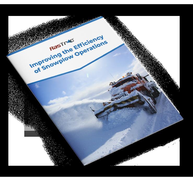 efficiency-snowplow-operations-cover